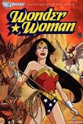 Watch Wonder Woman Full HD Free Online