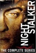 Night Stalker Season 1 (Complete)