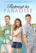 Retreat to Paradise (2020)
