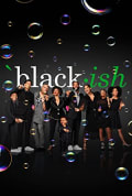 Watch Black-ish Full HD Free Online