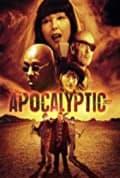 Apocalyptic 2077 (2019)