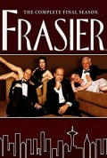 Watch Frasier Full HD Free Online