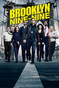 Watch Brooklyn Nine-Nine Full HD Free Online