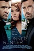 Runner Runner (2013)