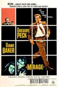 Watch Mirage Full HD Free Online