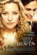 Watch A Little Bit of Heaven Full HD Free Online
