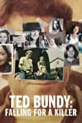 Ted Bundy: Falling for a Killer Season 1 (Complete)