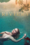 Watch Riviera Full HD Free Online