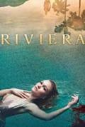 Riviera Season 3 (Complete)