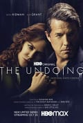 Watch The Undoing Full HD Free Online