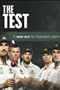 The Test: A New Era for Australia's Team Season 1 (Complete)