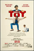 Watch The Toy Full HD Free Online
