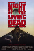 Watch Night of the Living Dead Full HD Free Online