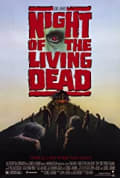 Night of the Living Dead (1990)