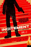 Incitement (2019)