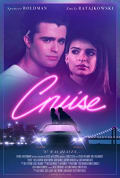 Watch Cruise Full HD Free Online