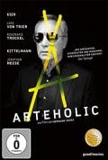 Watch Arteholic Full HD Free Online