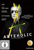 Arteholic (2014)