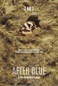 After Blue (2017)