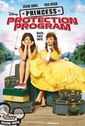 Watch Princess Protection Program Full HD Free Online