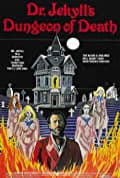 Dr. Jekyll's Dungeon of Death (1979)
