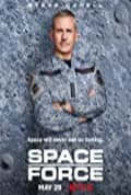 Space Force Season 1 (Complete)