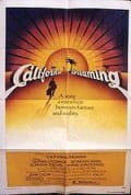 Watch California Dreaming Full HD Free Online