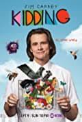 Kidding Season 1 (Complete)