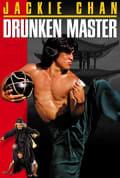 Watch Drunken Master Full HD Free Online