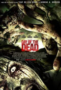 Watch Day of the Dead Full HD Free Online