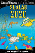 Sealab 2020 Season 1 (Complete)