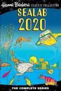 Watch Sealab 2020 Full HD Free Online
