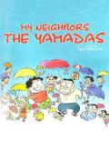 Watch My Neighbors the Yamadas Full HD Free Online