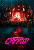 Watch Cryptid Full HD Free Online