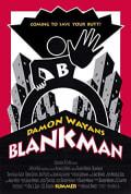 Watch Blankman Full HD Free Online