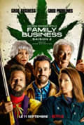 Family Business Season 2 (Complete)