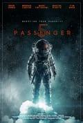 Watch 5th Passenger Full HD Free Online