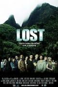 Lost Season 6 (Complete)