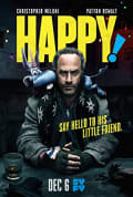 Watch Happy! Full HD Free Online