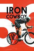 Watch Iron Cowboy Full HD Free Online