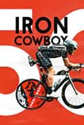 Iron Cowboy (2018)