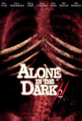 Watch Alone in the Dark II Full HD Free Online