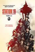Watch Station 19 Full HD Free Online