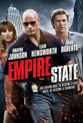 Watch Empire State Full HD Free Online