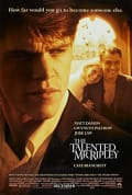 Watch The Talented Mr. Ripley Full HD Free Online