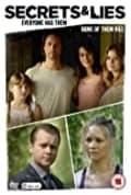 Secrets & Lies Season 1 (Complete)