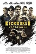 Watch Kickboxer: Vengeance Full HD Free Online
