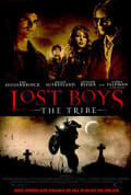 Watch Lost Boys: The Tribe Full HD Free Online