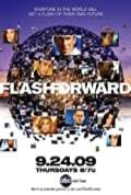 Flashforward Season 1 (Complete)