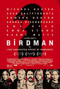 Watch Birdman or (The Unexpected Virtue of Ignorance) Full HD Free Online